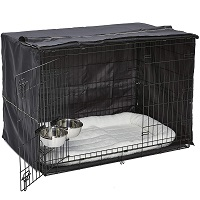 BEST OF BEST DOG CRATE FOR LAB Summary