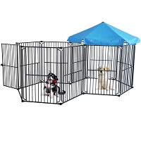 BEST OF BEST DOG PEN CAGE Summary