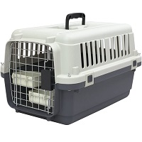 BEST PLASTIC CAGE FOR YORKIE Summary