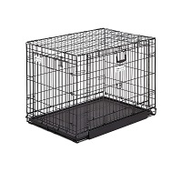 BEST PUPPY APARTMENT CRATE Summary