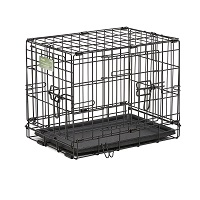 BEST PUPPY CRATE FOR CHIHUAHUA Summary