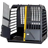 BEST TRAVEL DOG CAGE FOR HUSKY Summary