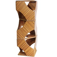 BEST WITHOUT CARPET 36 INCH CAT TREE summary