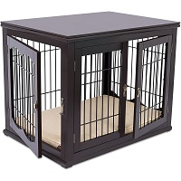 BEST WOODEN CAGE FOR YORKIES Summary