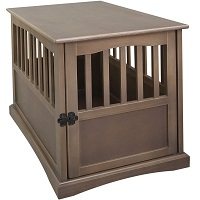 BEST WOODEN CHIHUAHUA CRATE Summary