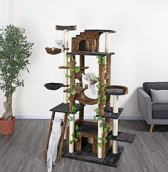 Go Pet Club Cat Furniture