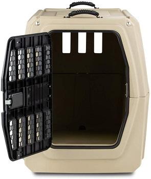 Gunner Kennels G1 Large Dog Crate