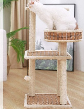 Hame Cat Tree