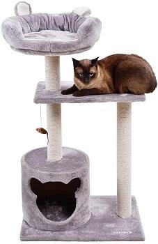Joyelf Cat Tree