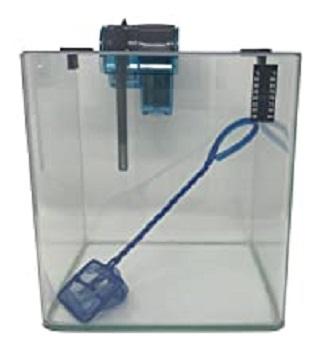 Penn-Plax Aquarium