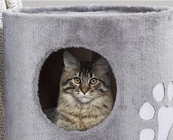 Petmaker Cat Condo