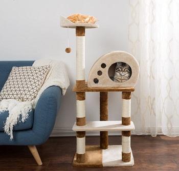 Petmaker Cat Tree