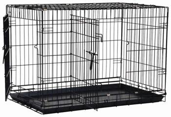 Precision Pet Great Crate