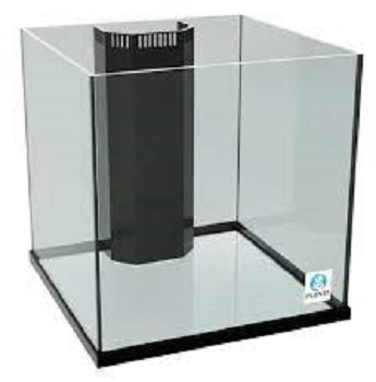 SC Glass Aquarium