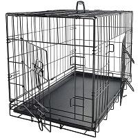 BEST 36 X 22 DOG CRATE Summary