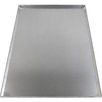 BEST 42 INCH METAL DOG CRATE TRAY Summary