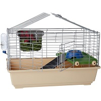 BEST CHEAP HEDGEHOG CAGE Summary
