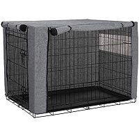 BEST HEAVY DUTY CRATE COVER LARGE SUmmary