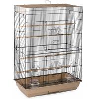 BEST INDOOR CHEAP BIG BIRD CAGE Summary