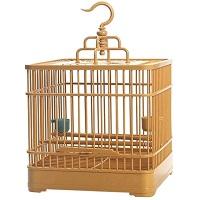 BEST INDOOR VINTAGE HANGING BIRD CAGE SUmmary
