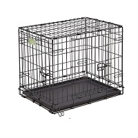 BEST OF BEST 18 X 24 DOG CRATE SUmmary