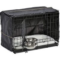 BEST OF BEST 22 INCH DOG CRATE Summary