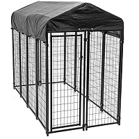 BEST OF BEST 72 INCH DOG CRATE SUmmary