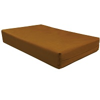 BEST OF BEST CRATE BED FOR PUPPIES Summary