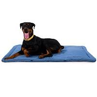 BEST OF BEST DOG CRATE PAD WATERPROOF Summary