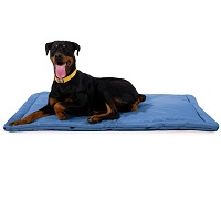 BEST OF BEST DURABLE CRATE PAD Summary
