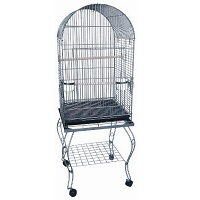 BEST OF BEST VINTAGE BIRD CAGE WITH STAND SUmmary