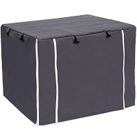 BEST OF BEST WATERPROOF DOG CRATE COVER Summary