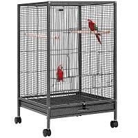 BEST PARROT CHEAP BIG BIRD CAGE SUmmary