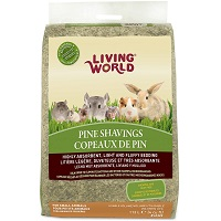 BEST PINE BEDDING FOR HEDGEHOGS Summary