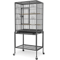 BEST SMALL CHEAP PARROT CAGE Summary