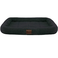 BEST SMALL DOG CRATE BED WASHABLE Summary