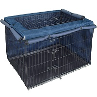 BEST SMALL WATERPROOF CRATE COVER Summary