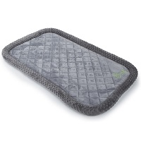 BEST SOFT DURABLE CRATE PAD Summary