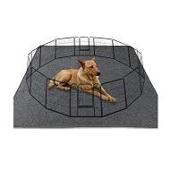 BEST UNDER DOG CRATE WATERPROOF MAT Summary