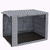 BEST XL DOG CRATE COVER Summary