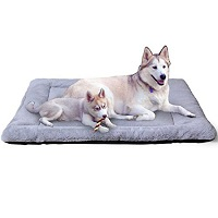 BEST XL DOG CRATE PAD WASHABLE Summary