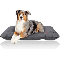 BEST XL DURABLE CRATE PAD Summary