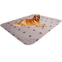 BEST XL RUBBER DOG CRATE MAT Summary