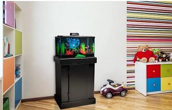 GloFish-Aquarium-Kit-Fish-Tank-9