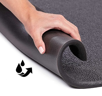 MidWest Homes for Pets Mat