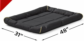 MidWest Maxx Dog Bed