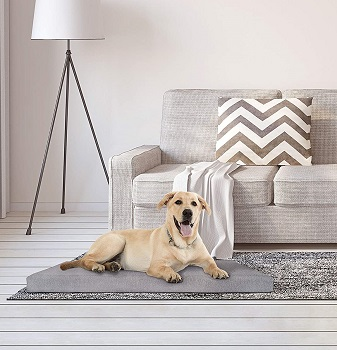 Petlibro Dog Bed For Crate