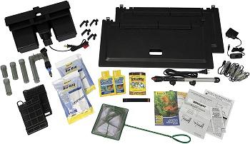 Tetra Aquarium Kit