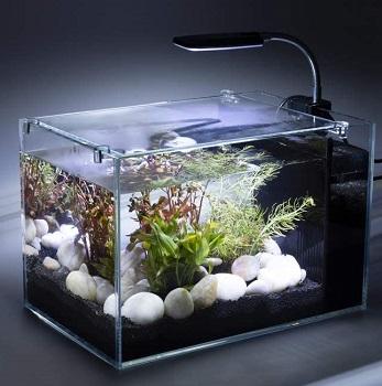UPLY Aquarium Kit