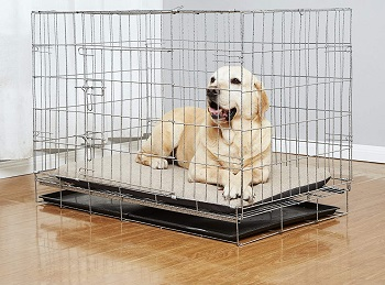 Umchord Small Dog Bed